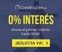 creditos rapidos online Creditozen