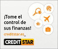 creditos rapidos online Creditstar