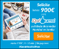 creditos rapidos online Quebueno