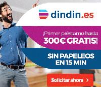 creditos rápidos online dindin