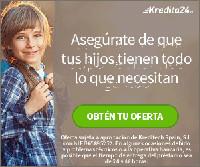 creditos rápidos online kredito24