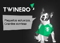 creditos rapidos online twinero
