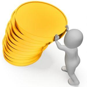 mini créditos al instante online