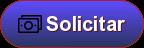 Solicitar credito en Cofidis - Crédito Directo