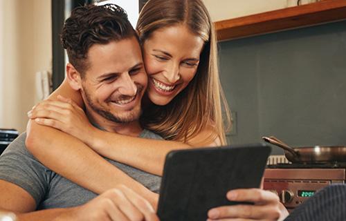 préstamos rápidos por internet