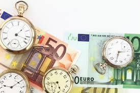microcréditos rápidos
