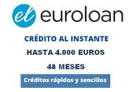 creditos rapidos online euroloan