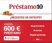 creditos rapidos online prestamos10