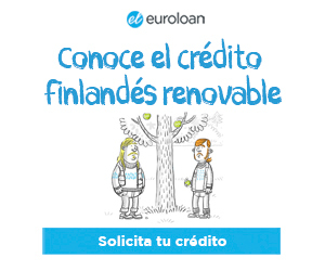 Créditos rápidos - Euroloan