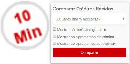 Créditos rápidos online - Creditosrapidos10min