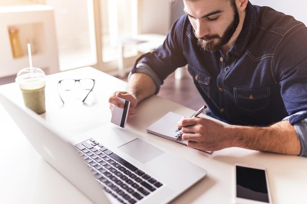 Alternativas a los préstamos rápidos - Préstamos personales