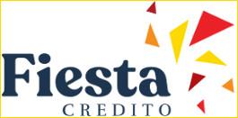 Créditos rápidos online - Fiestacredito