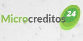 Créditos rápidos online - Microcreditos24