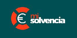 Créditos rápidos online - Mi Solvencia