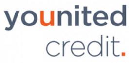 Créditos rápidos online - Younited Credit